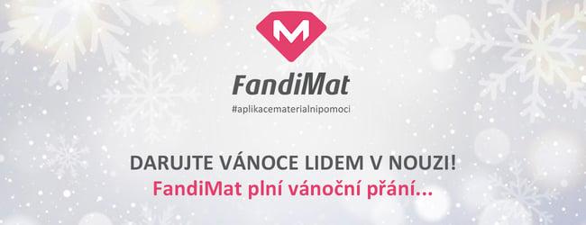 FandiMat