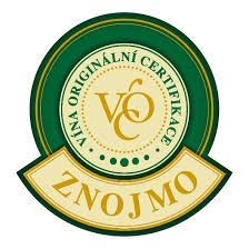 {'cs': 'VOC Znojmo'}